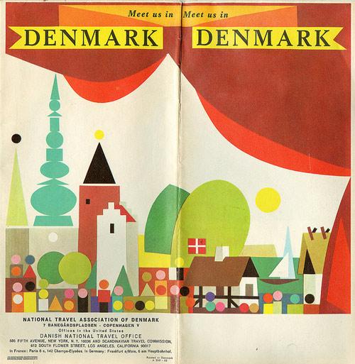denmark_map_vintage.jpg