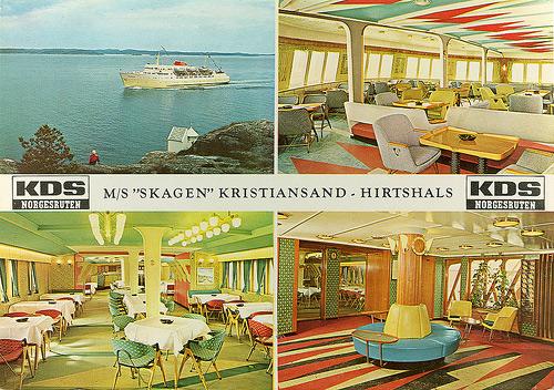 skagen_postcard_vintage.jpg