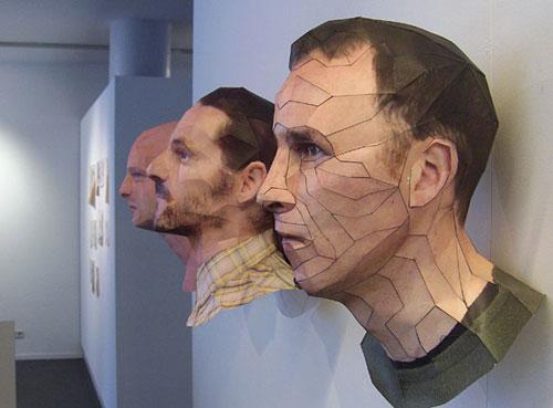 Paper-3D-Portraits-500.jpg
