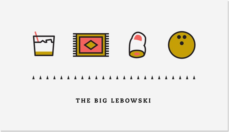 lebowski-v1.png
