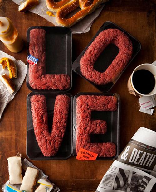 meat_america-2.jpg