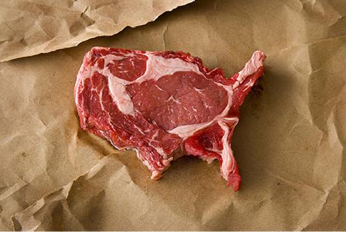 meat_america-3.jpg