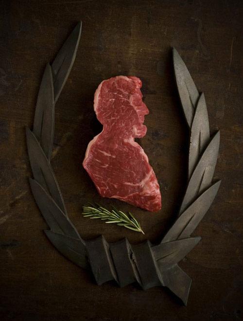 meat_america-4.jpg