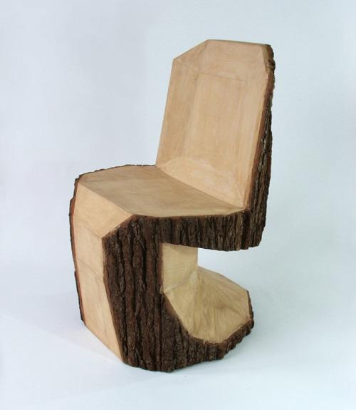 panton_chair_wood-1.jpg