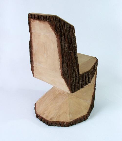 panton_chair_wood-2.jpg