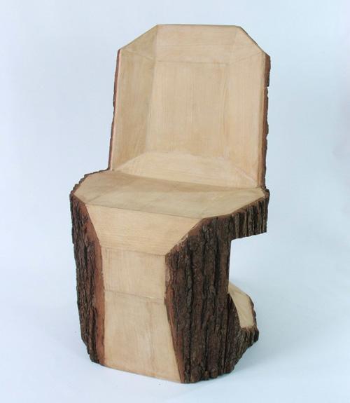 panton_chair_wood-3.jpg