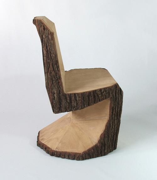 panton_chair_wood-4.jpg