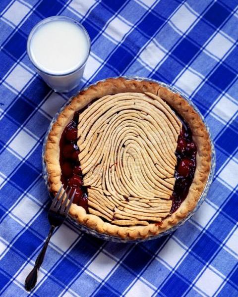 pie web