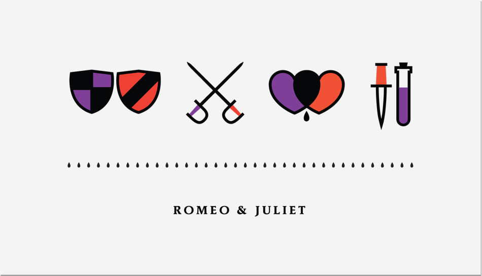 romeo-juliet1.png