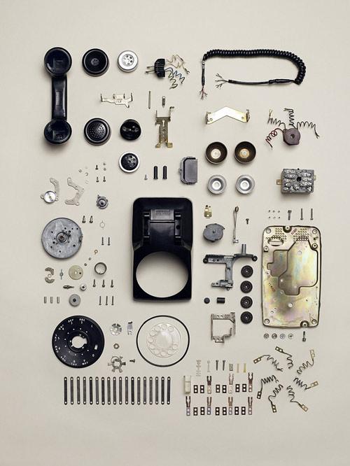 Old_Phone2.jpg