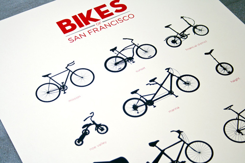 bikes_of_san_francisco-2.jpg