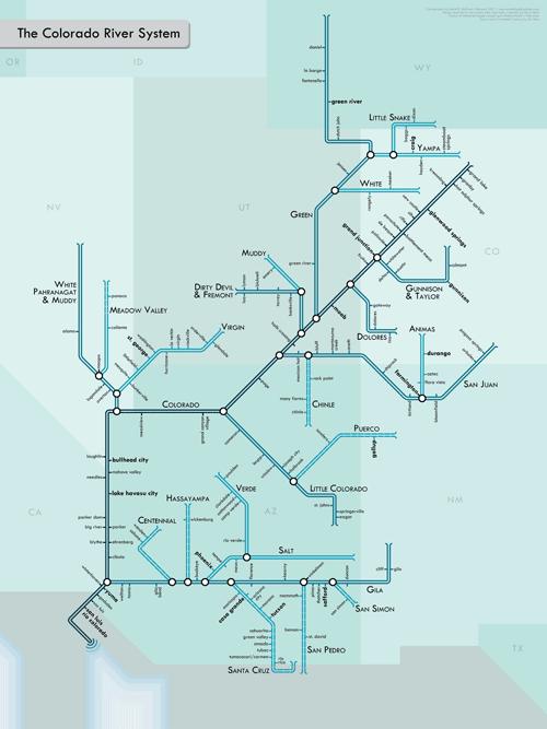 colorado_river_map-1.png