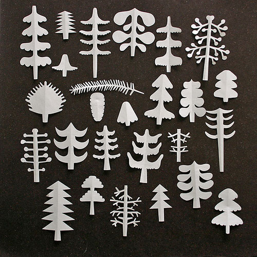 cut_paper_trees.jpg