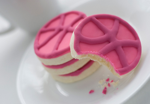 dribbble_cookies.jpg