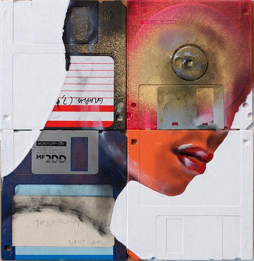 floppy_disk_art-3.jpg