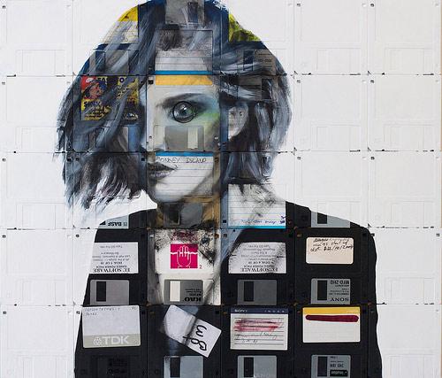 floppy_disk_art-5.jpg