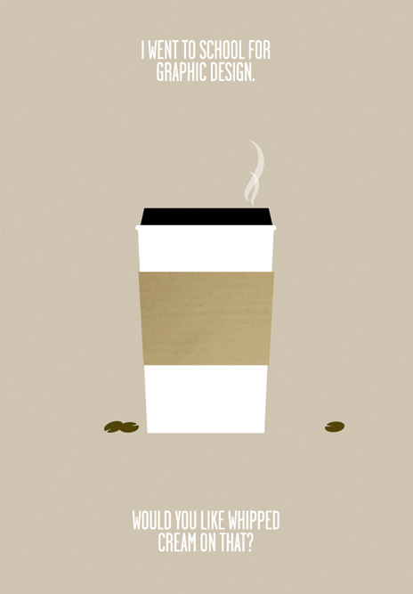 graphic_design_barista.jpg