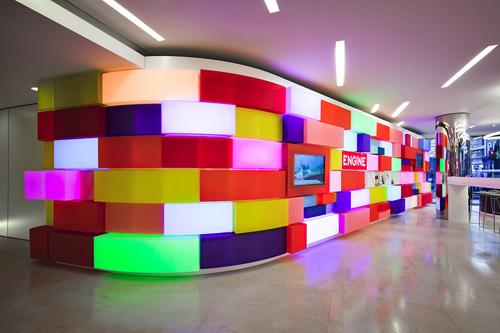 light_wall-1.jpg