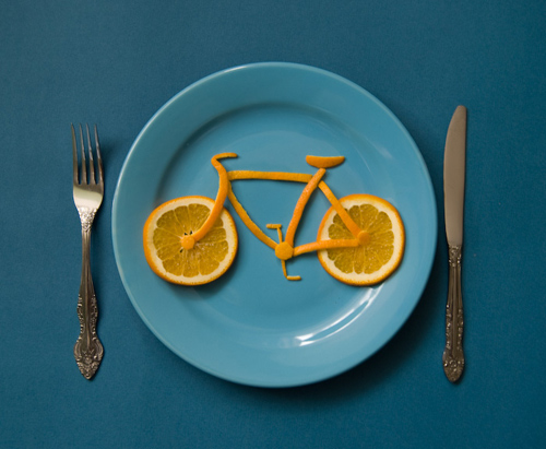 orange_slice_bicycle.jpg