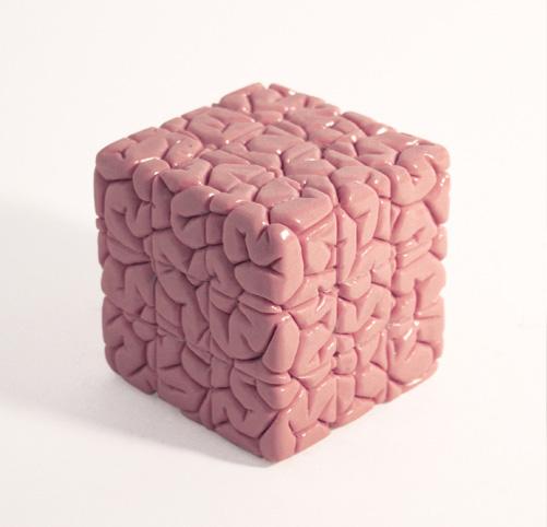rubiks_cube_brain-1.jpg