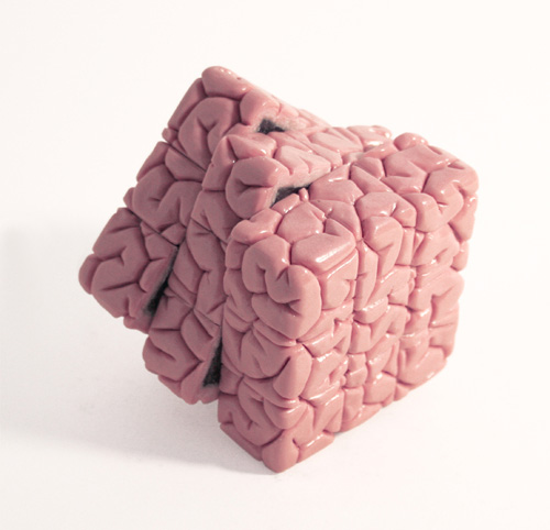 rubiks_cube_brain-2.jpg