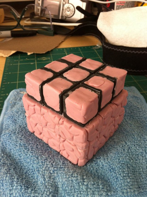rubiks_cube_brain-3.jpg