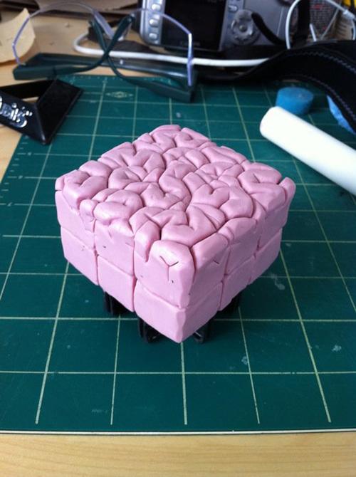 rubiks_cube_brain-4.jpg