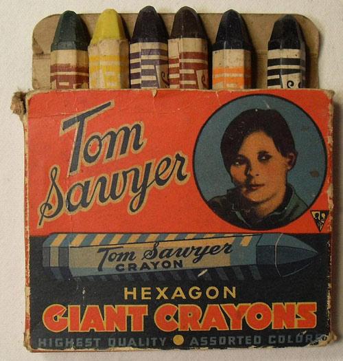 vintage_crayons-1.jpg