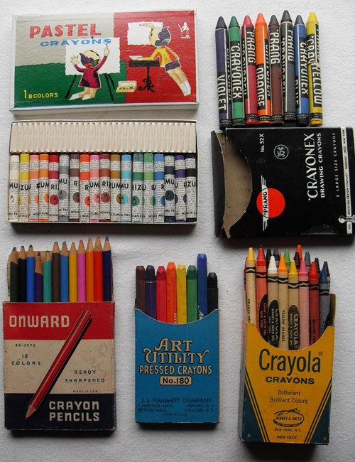 vintage_crayons-2.jpg
