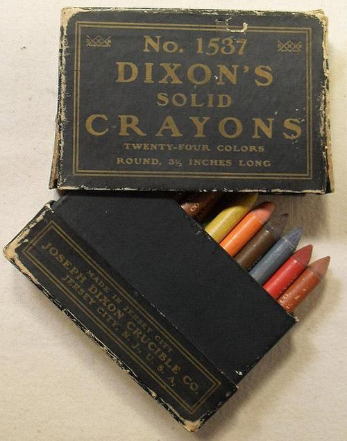 vintage_crayons-4.jpg