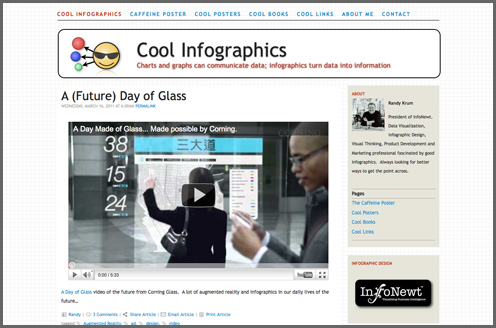11-Cool-Infographics.jpg