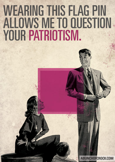 12_Patriotism.jpeg