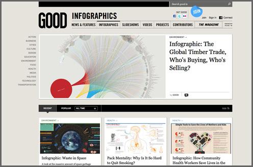 2-good_infographics.jpg