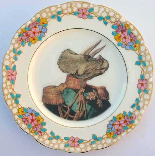 3-triceratops.jpg