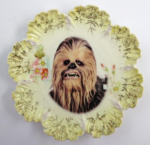 5-chewbacca.jpg