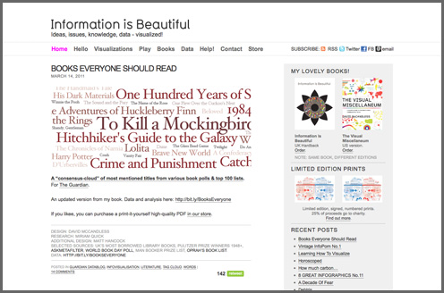 9-Information-Is-Beautiful.jpg