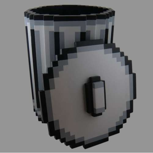 Pixel-Trash-Can-2.jpg