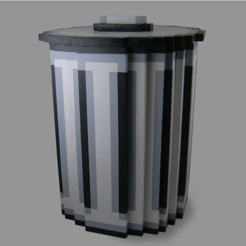 Pixel-Trash-Can.jpg