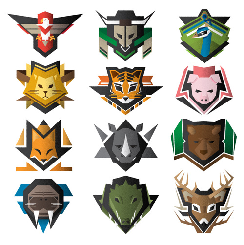 animal_badges-2.jpg