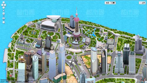 baidu_map-3.jpg