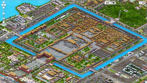 baidu_map-4.jpg