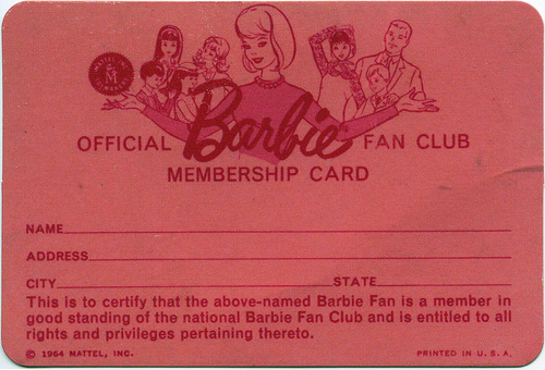 barbie_card.jpg