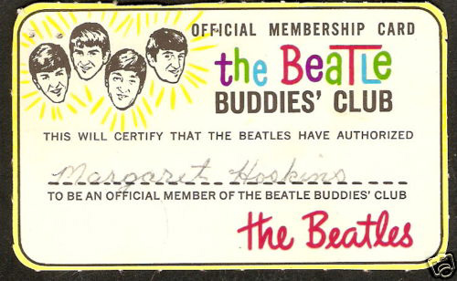 beatles_card.jpg