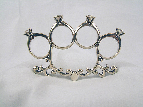 brass_knuckles_diamond_ring-1.jpg
