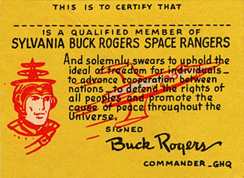 buck_rogers_card.jpg