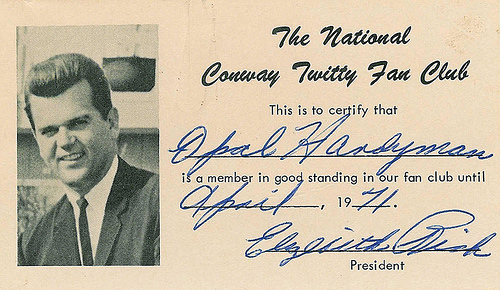 conway_twitty_card.jpg