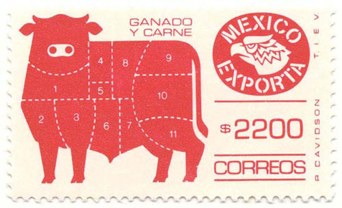 exporta_stamps_mexico-1.jpg
