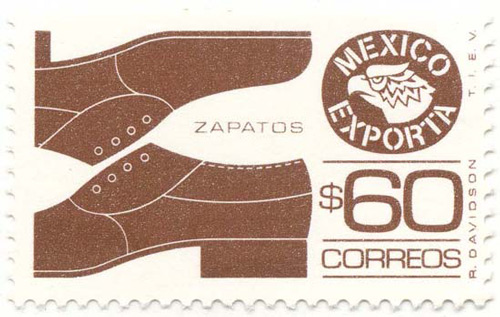 exporta_stamps_mexico-2.jpg