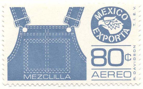 exporta_stamps_mexico-3.jpg