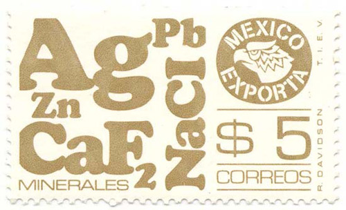 exporta_stamps_mexico-4.jpg